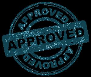 ApprovedStamp