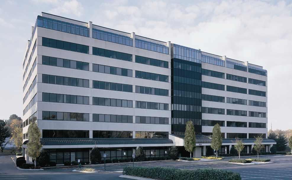 airport executive plaza