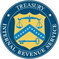 Irs Logo.jpeg
