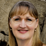 Marcie Timmerman