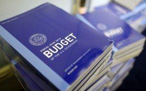 2013-federal-budget