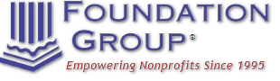 Foundation Group®