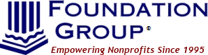 Foundation Group