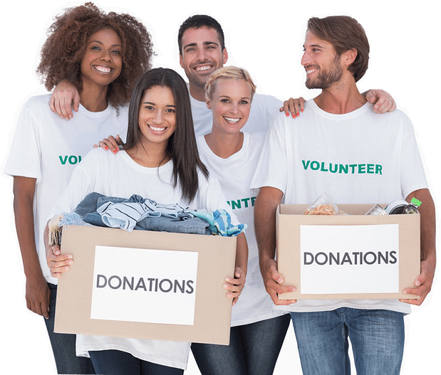 volunteers-white-bg
