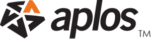 aplos_new