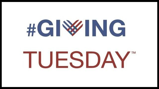 Giving Tuesday Shows Significant Growth In 2014