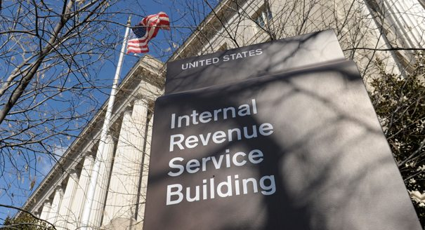 Federal Report Shows the IRS is Falling Short on Oversight of Charities