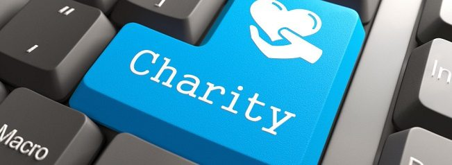 Small And New Nonprofits Benefit From Donor Management