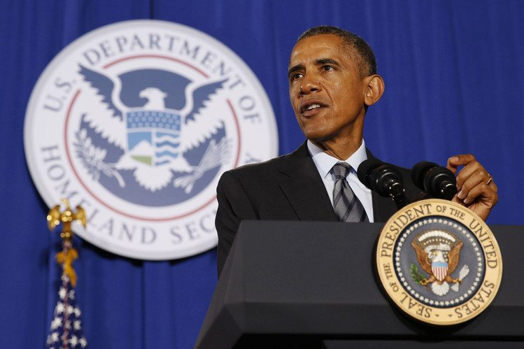 Obama Calls To Limit Charitable Deduction