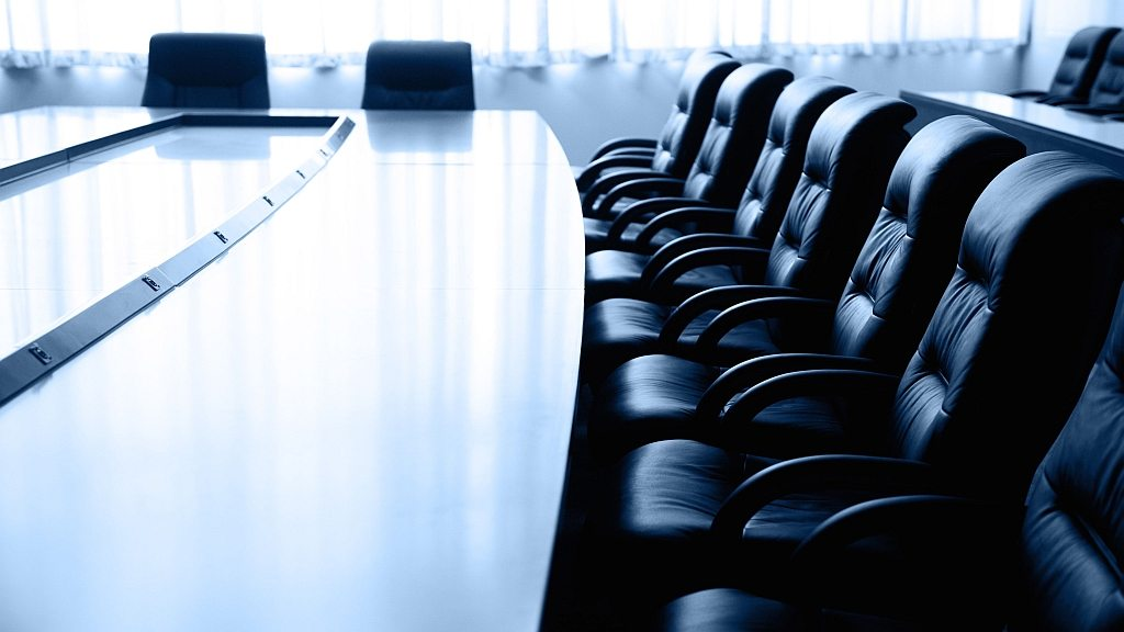How To Protect Your Nonprofit's Board Members