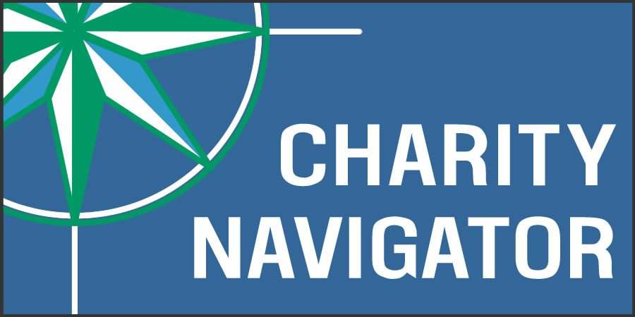 Microsoft Official Chosen As CEO Of Charity Navigator