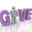 IRS Considering New Donation Documentation Standard