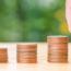 Nonprofit Fundraising Basics