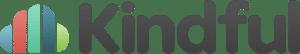 kindful-logo-2x