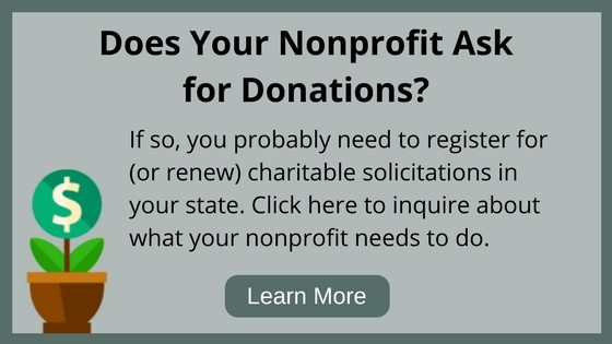 Giving to Charities During the Holiday Season