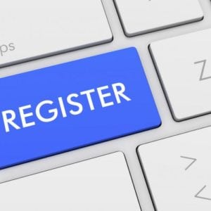 Charitable Solicitations Registration – An Overview