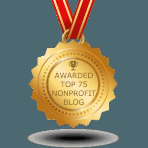 Nonprofit transparent_1000px