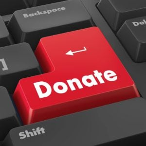 Website Donations And Their Impact On Charitable Solicitations Registration