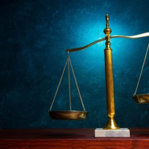 The Penalties For Failing To Register For Charitable Solicitations