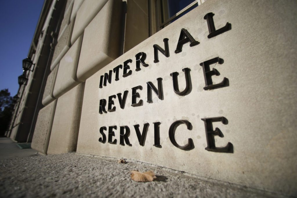 Irs Lowers Filing Fees For New 501c3 Applicants Foundation Group