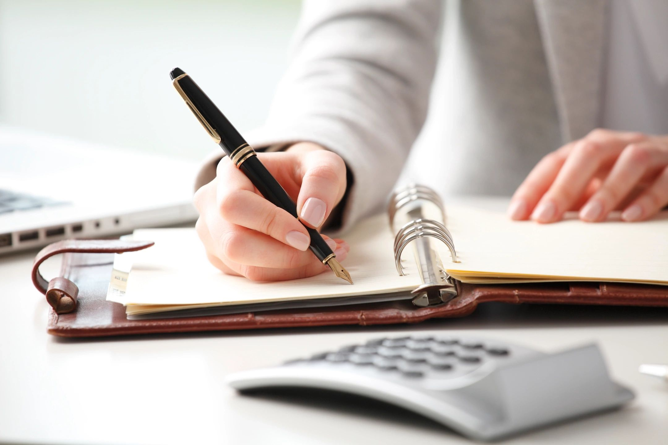 Should Your Nonprofit Outsource Its Bookkeeping Needs?