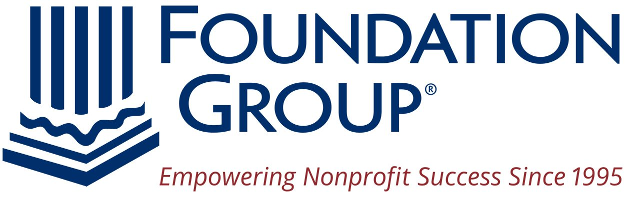 what is a 501 c 3 foundation group