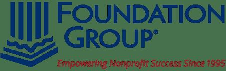 Foundation Group®