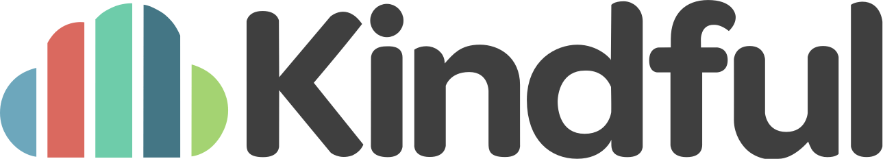 Foundation Group And Kindful Announce Partnership