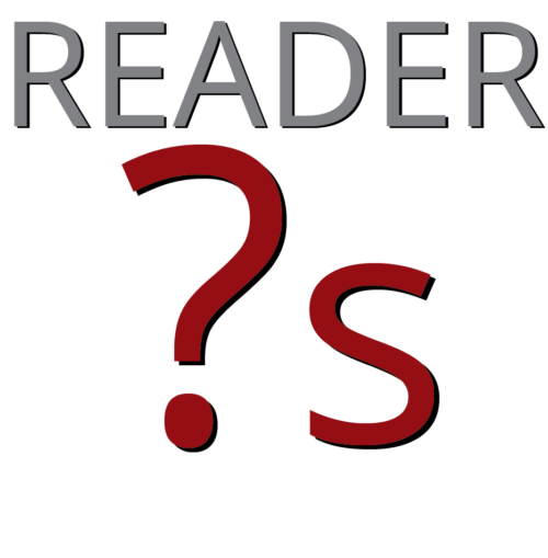 Reader Question – Proxy Voting At Annual Meeting