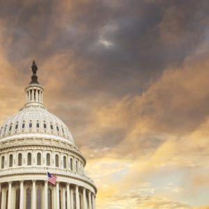 The CARES Act May Help Your Nonprofit Retain Its Staff